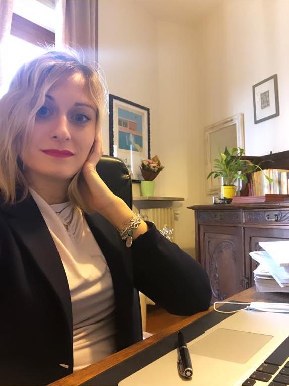 Avvocato-Ivrea-Torino-Chiara-Rosucci