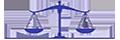 Legale per danni  assicurazione a Ivrea e Torino risarcimento danni assicurati