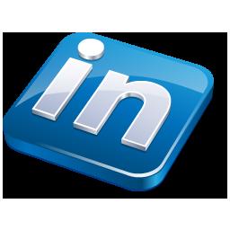 Studio Legale Avvocati L&R Ivrea Torino su LinkedIn