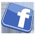 Studio Legale Avvocati L&R Ivrea Torino Facebook